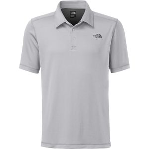 The North Face Horizon Polo Shirt - Men's