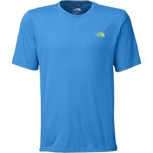 The North Face Reaxion Amp Crew - Men's