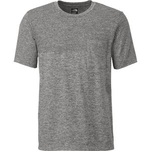 The North Face Engine Crew - Short-Sleeve - Men's