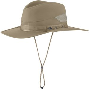 The North Face Shadowcaster Hat