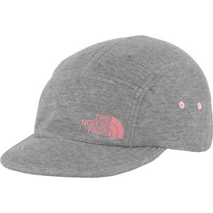 The North Face Camper Ball Cap - Women's