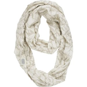 The North Face Breeze Back Scarf - Women's