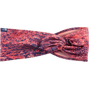The North Face Love Me Knot Headband - Women's
