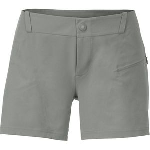 The North Face Bond Girl Short - Women's