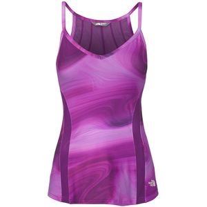 The North Face Rio Tank Top - Women's