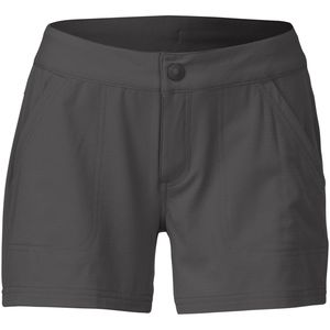 The North Face Amphibious Short - Women's
