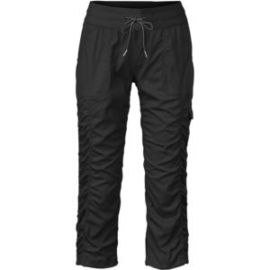 The North Face Aphrodite Capri Pant - Women's