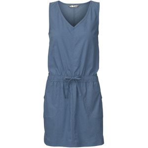 The North Face Aphrodite Dress - Women's
