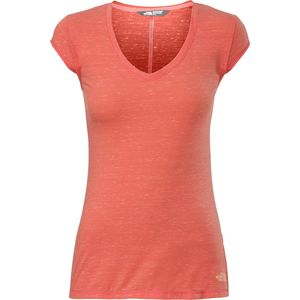 The North Face EZ Shirt - Short-Sleeve - Women's