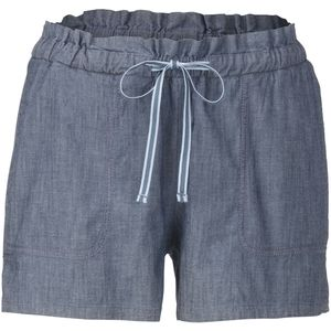 The North Face Peak2Pub Short - Women's