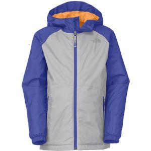 The North Face Insulated Allabout Jacket - Boys'