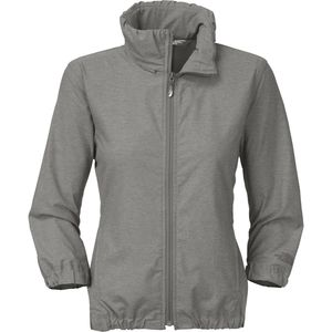 The North Face Wander Free Jacket - Women's