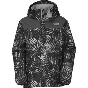 The North Face Sale North Face Womens Hoodies