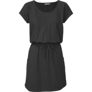 The North Face Impulse Dress - Women's