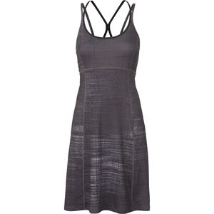 The North Face Empower Dress - Women's
