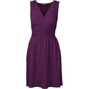 The North Face Heartwood Dress - Women's