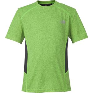 The North Face Reactor T-Shirt - Short-Sleeve - Boys'