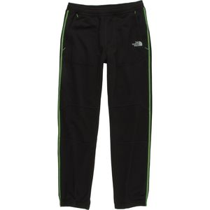 The North Face Mak Surgent Pant - Boys'