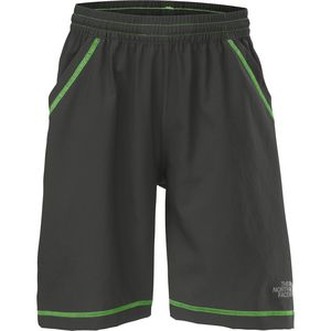 The North Face Mak Voltage Short - Boys'