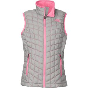 The North Face Thermoball Vest - Girls'