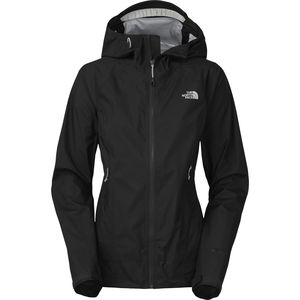 The North Face Oroshi Jacket - Women's