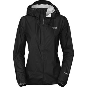 The North Face FuseForm Cesium Anorak Jacket - Women's