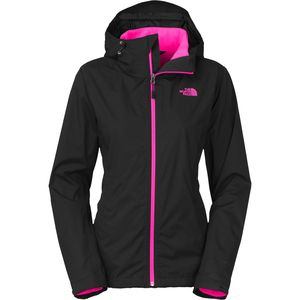 The North Face Arrowood Triclimate Jacket - Women's