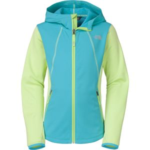 The North Face Kilowatt Jacket - Girls'