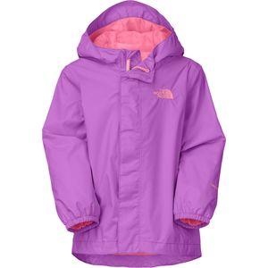 The North Face Tailout Rain Jacket - Toddler Girls'