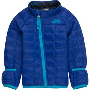 The North Face Thermoball Insulated Jacket - Infant Boys'
