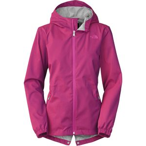 The North Face Iridescent Karenna II Jacket - Women's
