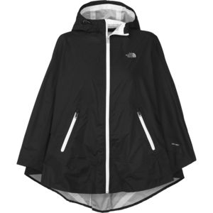The North Face Mindfully Designed Poncho - Women's