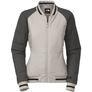 The North Face Rydell Insulated Bomber Jacket - Women's