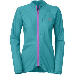 The North Face Flight Series Vent Jacket - Women's
