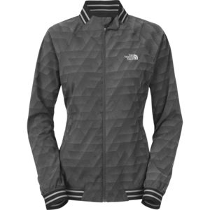 The North Face Rapida Moda Jacket - Women's