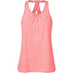 The North Face Initiative Tank Top - Women's