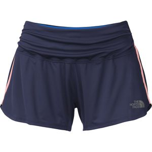 The North Face Kickin Dust Short - Women's