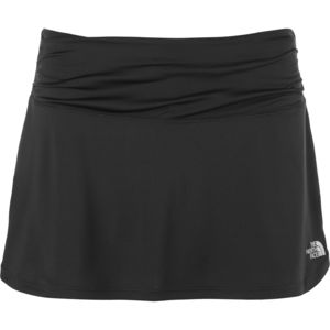 The North Face Kickin Dust Skirt - Women's