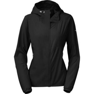 The North Face Bond Girl Jacket - Women's