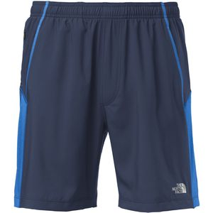The North Face Voltage Pro Short - Men's
