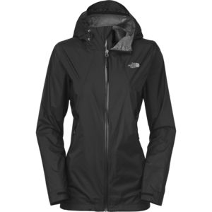 The North Face Venture Fastpack Jacket - Women's