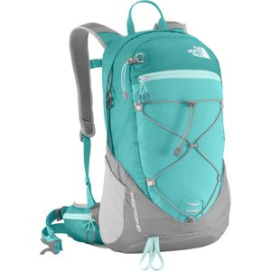 The North Face Angstrom 20 Backpack - Women's - 1220cu in