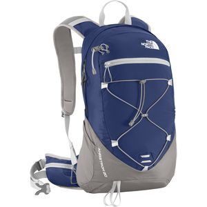 The North Face Angstrom 20 Backpack - 1220cu in