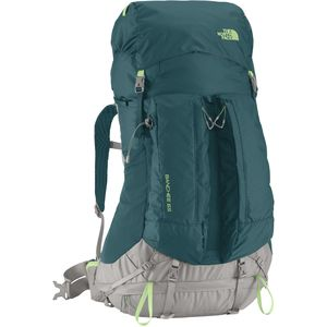The North Face Banchee 65 Backpack - Women's - 3967cu in