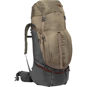 The North Face Fovero 85 Backpack - 5187cu in