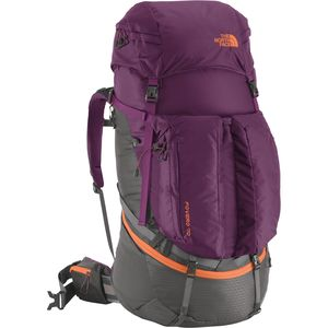 The North Face Fovero 70 Backpack - Women's - 4272cu in