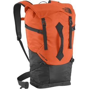 The North Face Cinder 32 Backpack - 2136cu in