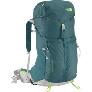 The North Face Banchee 35 Backpack - Women's - 2136cu in