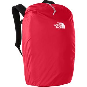 The North Face The North Face Pack Rain Cover