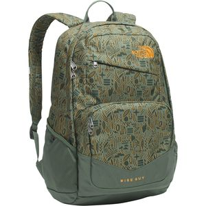 The North Face Wise Guy Backpack - 1648cu in